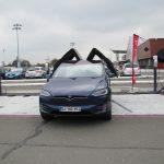 Tesla-Model-X-Voiture-Electrique12