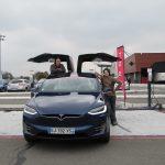 Tesla-Model-X-Voiture-Electrique13