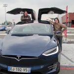 Tesla-Model-X-Voiture-Electrique14