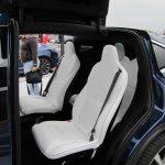 Tesla-Model-X-Voiture-Electrique15
