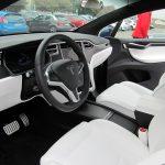 Tesla-Model-X-Voiture-Electrique17