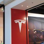Tesla-Model-X-Voiture-Electrique20