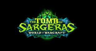 World-Of-Warcraft-Tombe-de-Sargeras-Logo