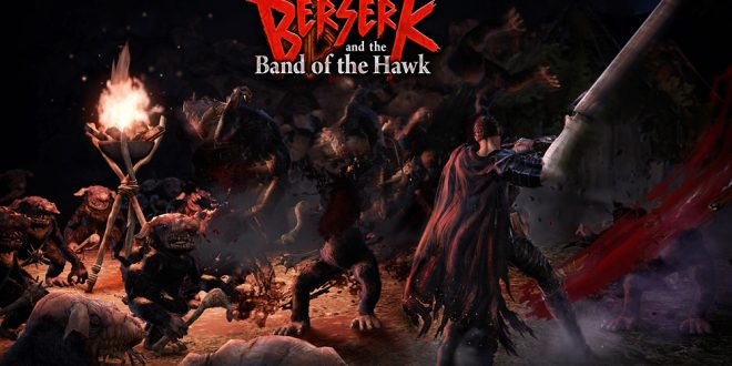 berserk-and-the-band-of-the-hawk-test-review-avis