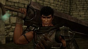 berserk-and-the-band-of-the-hawk-test-review-avis-screenshot-4