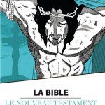 bible-nouveau-testament-histoire-en-manga-soleil-avis-review-1
