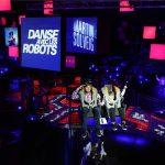 danse-avec-les-robots-futuroscope-attraction-nouveautés-anniversaire-1