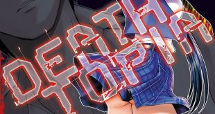 deathtopia-tome-1-editions-soleil-avis-review-manga-1