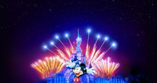 disneyland-paris-anniversaire-25ans-interview-parc-attraction