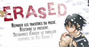 erased-avis-critique-ki-oon-editions-manga