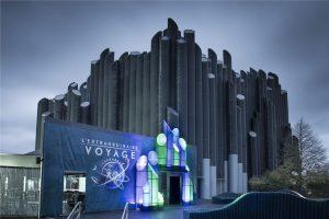 extraordinaire-voyage-jules-verne-futuroscope-attraction-nouveautés-anniversaire-1