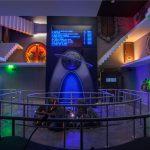 extraordinaire-voyage-jules-verne-futuroscope-attraction-nouveautés-anniversaire-2