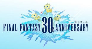 ff-final-fantasy-anniversaire-30-birthday-video-chocobo