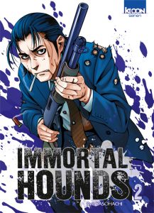 immortal-hounds-tome-2-avis-review-mangas-kioon