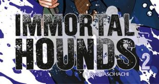 immortal-hounds-tome-2-avis-review-mangas-kioon1