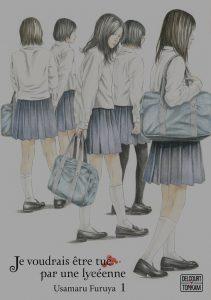 je-voudrais-être-tue-par-une-lyceenne-manga-delcourt-tonkam-avis-review-1