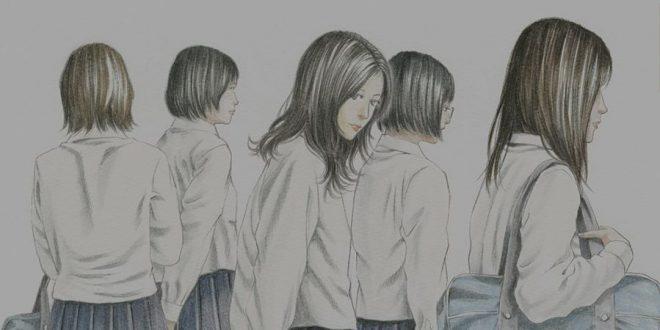 je-voudrais-être-tue-par-une-lyceenne-manga-delcourt-tonkam-avis-review-2