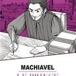 machiavel-le-prince-histoire-en-manga-soleil-avis-review-2