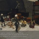 nier-automata-square-enix-platinum-games-video-screenshot-1
