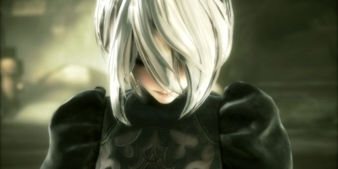 nier-automata-square-enix-platinum-games-video-screenshot-2