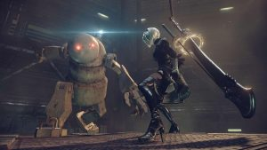 nier-automata-square-enix-platinum-games-video-screenshot-3