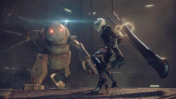 nier-automata-square-enix-platinum-games-video-screenshot-3