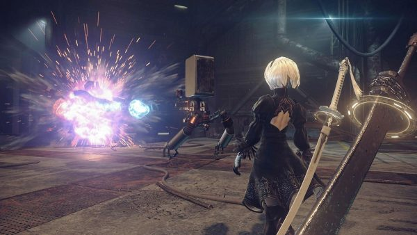 nier-automata-square-enix-platinum-games-video-screenshot-4