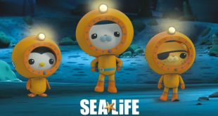 octonauts-sea-life-val-europe-paris-vacances-1