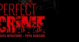 perfect-crime-tome-2-delcourt-tonkam-manga1