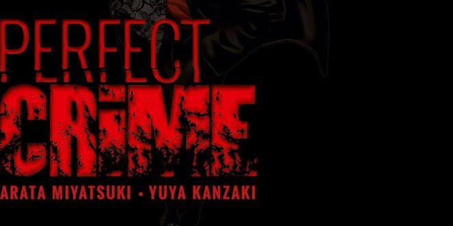 perfect-crime-tome-2-delcourt-tonkam-manga1
