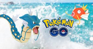 pokemon-go-festival-aquatique-jeu