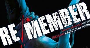 remember-tome6-avis-review-mangas-kioon1