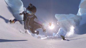 steep-ubisoft-weekend-gratuit-pc-ps4-xboxone-video-screenshots-1