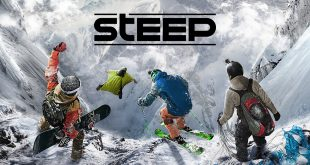 steep-ubisoft-weekend-gratuit-pc-ps4-xboxone-video-screenshots