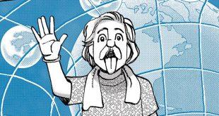 theorie-de-la-relativite-histoire-en-manga-soleil-avis-review-