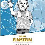 theorie-de-la-relativite-histoire-en-manga-soleil-avis-review-1