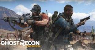 tom-clancy-ghost-recon-wildlands-trailer-video-lancement-ubisoft