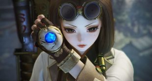 toukiden-2-trailer-video-lancement