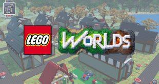 Lego-Worlds-Tt-Games-Warner-Bros-Games-Logo
