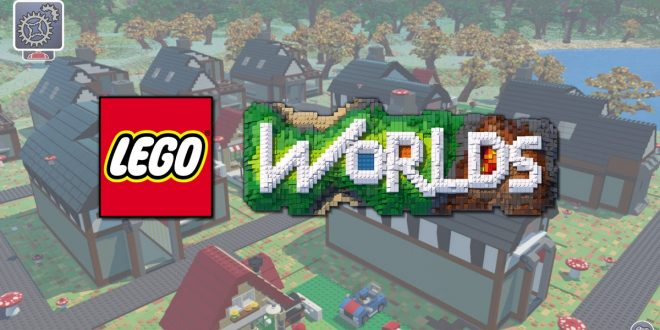 Lego-Worlds-Tt-Games-Warner-Bros-Games-Logo
