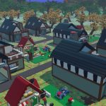 Lego-Worlds-Tt-Games-Warner-Bros-Games-Screenshot01