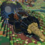 Lego-Worlds-Tt-Games-Warner-Bros-Games-Screenshot02