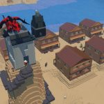 Lego-Worlds-Tt-Games-Warner-Bros-Games-Screenshot03