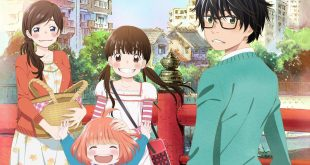 March-Comes-in-Like-a-Lion-anime-avis-review-1