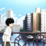 March-Comes-in-Like-a-Lion-anime-avis-review-2