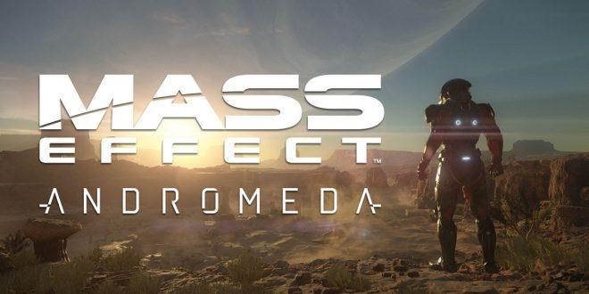Mass-Effect-Andromeda-Bioware-Electronic-Arts-Logo