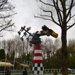 Nigloland-Ouverture-Anniversaire-30-Ans-Saison-2017-09