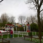 Nigloland-Ouverture-Anniversaire-30-Ans-Saison-2017-11