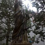 Nigloland-Ouverture-Anniversaire-30-Ans-Saison-2017-26