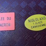 Nigloland-Ouverture-Anniversaire-30-Ans-Saison-2017-29